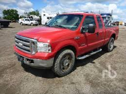 Ford F 250 Tonka Truck - ford f 250 2 door in tennessee for sale used cars on buysellsearch