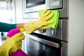Cleaning House Want To Tidy Up Your House Here U0027s The Ultimate Cleaning Checklist