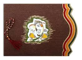 Best Indian Wedding Cards What Are Some Ideas For A Wedding Card In India Quora