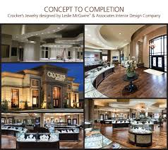 Interior Designer Company Interior Design Leslie Mcgwire U0026 Associate Company On Behance