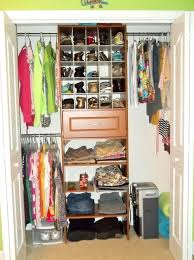 bedrooms small closet ideas inserts planner build inside your own
