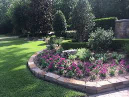 landscaping stones houston garden ideas how to realize the 7 home