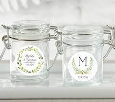 favor jars favor jars kate aspen