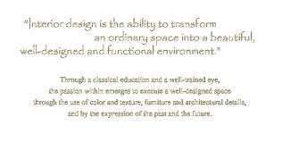 quotes on home design interior designer quotes