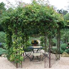 gazebo designs for backyards patio traditional with bistro table