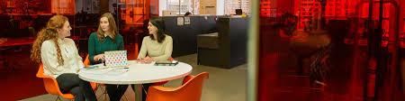 stage en bureau d ude service des stages et du placement université de sherbrooke