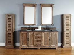 contemporary industrial bathroom vanities industrial bathroom