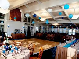 wedding venues in columbus ohio 90 best local venues images on wedding reception
