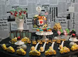 40th Bday Decorations 40th Birthday Decorations Party City U2014 Criolla Brithday U0026 Wedding