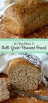 best 25 healthy homemade bread ideas on pinterest easy bread