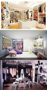 dressing room design ideas perfect dressing room designs ideas interior design