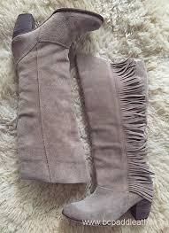 womens fringe boots canada boots big sale bohemian fringe boots tassel boots boho
