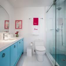 19 bathroom cabinet designs decorating ideas models design