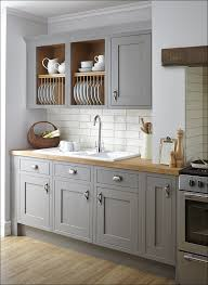kitchen blue and gray kitchen kitchen cabinet colors blue grey