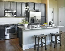 kitchen ideas for apartments small kitchen ideas studio apartment design stunning designs for