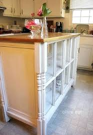 kitchen island plans free diy kitchen island plans free charming from dresser window home