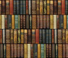 library books wallpaper 52dazhew gallery