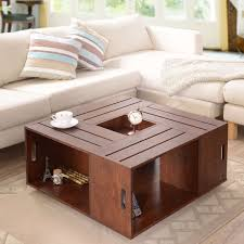 Unique Coffee Tables Furniture 20 Collection Of Unique Coffee Tables