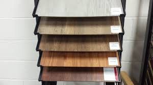 vinyl flooring choices building a palermo with ryan homes flooring cabinet selections