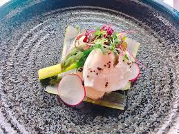 id馥 recette cuisine 美麗的soyan首漾湖畔餐廳推出午餐優惠專案六人成行十人贈送aves 馥