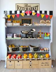 jeux de cuisine pour fille gratuit 2012 area kidlet november 2012 veg shop