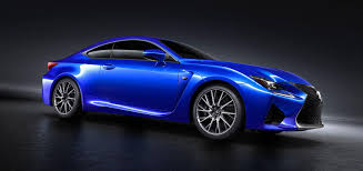 lexus v8 performance parts south africa 2015 lexus rc f officially unveiled cars co za