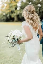 independent vintage bridal boutique and wedding shop wimbledon