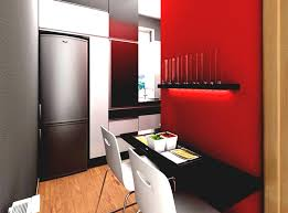 interior cheap metal building homes furniture toobe8 nice red that