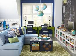 Best  Family Room Playroom Ideas Only On Pinterest Kids - Family room in basement