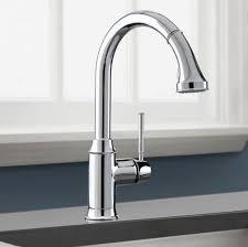 Hansgrohe Kitchen Faucet Beautiful Hansgrohe Kitchen Faucet Pattern Kitchen Gallery Image