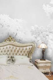 papiers peint chambre 45 best papier peint chambre à coucher e papier peint com