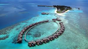top 10 best hotels in the maldives close to the airport the
