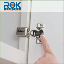 kitchen cabinet hinge screws 69 most mandatory best kitchen cabinet hinges awesome house adjust