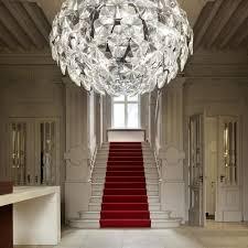hängeleuchten wohnzimmer 10 exklusive designer pendelleuchten ergänzen die edle esszimmer