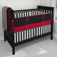 black and red crib bedding set gallery images of the baby bedding