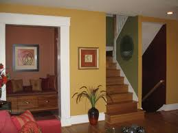 House Interior Painting Color Schemes by Latest Home Interior Paint Color Schemes 2015 4 Home Decor