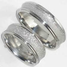 his and wedding bands 20 best his and hers wedding rings images on wedding