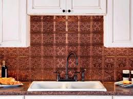 kitchen home depot kitchen backsplash and 9 home depot kitchen