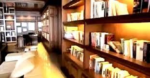 srk home interior photos inside mannat shah rukh khan s luxurious mansion