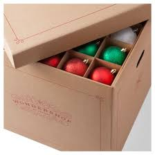 91ct winter park tree ornament kit wondershop target