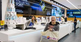 how long does the black friday deals last best buy currys pc world black friday tech giant prepares for its bigger