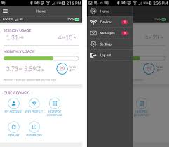 wireless network watcher apk netgear mobile apk version 7 8 1712 175