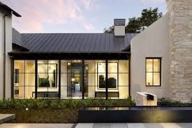one farmhouse modern exterior house design image result for one modern