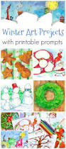 786 best winter theme activities for kids images on pinterest
