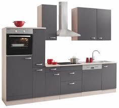 winkelk che ohne ger te küchenzeile ohne e geräte optifit faro breite 300 cm