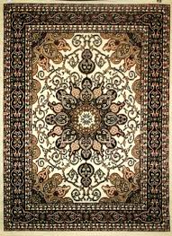 Cheap Area Rugs Free Shipping Awesome Best 25 Area Rugs Cheap Ideas On Pinterest Inside Discount