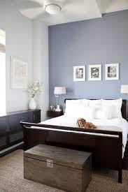 Master Bedroom Paint Ideas by Emejing Bedroom Paint Ideas Ideas Home Design Ideas