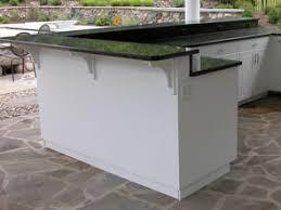 outdoor bar cabinets outdoor kitchen cabinetsoutdoor kitchen