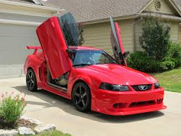 2004 ford mustang gt 2004 ford mustang gt custom charger 3 jpg 1600 1200