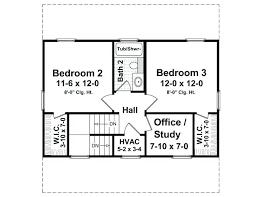 small home design ideas 1200 square feet small home design ideas 1200 square feet opulent design ideas